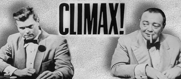 Climax Casino Royale 1954