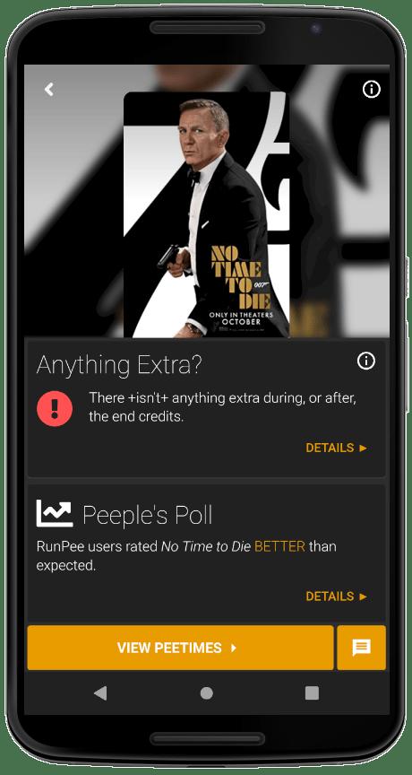 runpee-app-movie-info