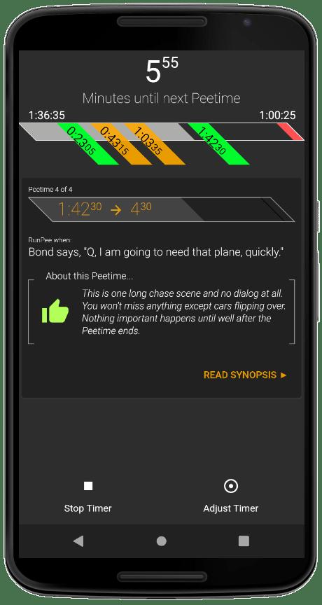 runpee-app-timer-running