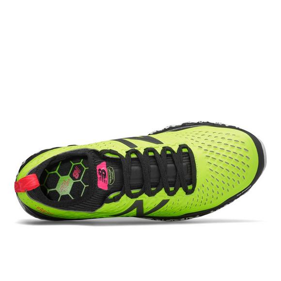 popular style official supplier buying new New Balance Fresh Foam Hierro v3