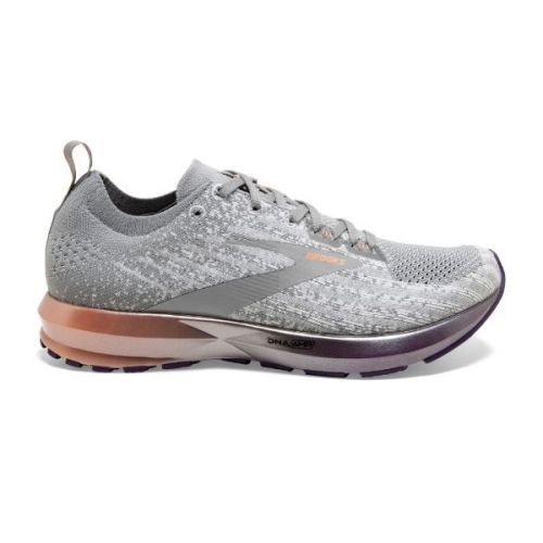 Women's Brooks Levitate 3 Running Shoe