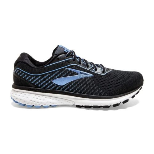 Women's Brooks Ghost 12 Road Running Shoe