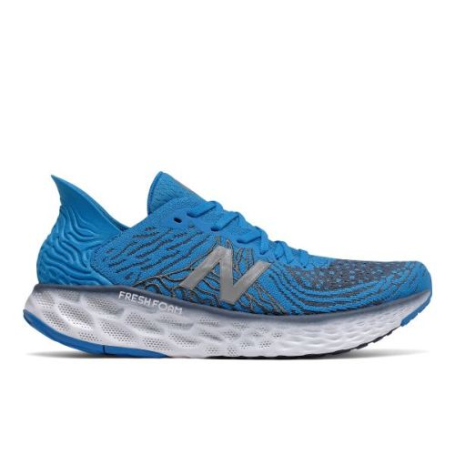 Men's Fresh Foam 1080v10 Running Shoe