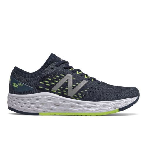 Men's New Balance Fresh Foam Vongo v4 Stability Running Shoe