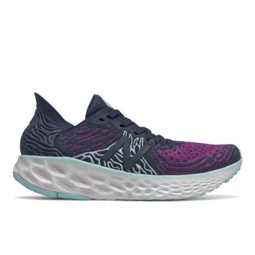 Women's New Balance Fresh Foam 1080v10 Running Shoe
