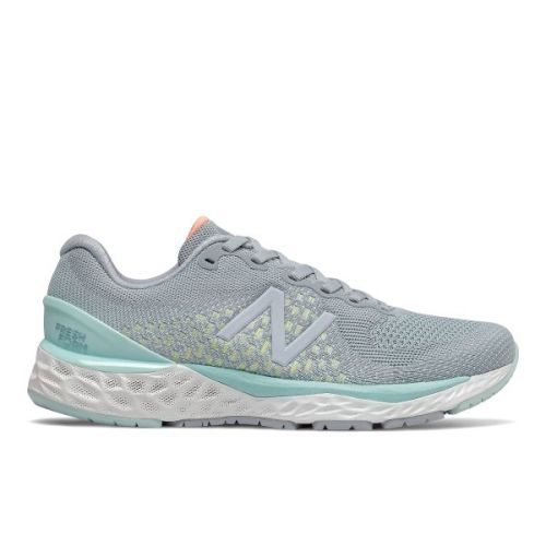 Women's New Balance 880v10 Neutral Running Shoe