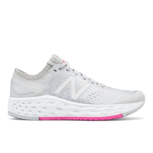 Women's New Balance Fresh Foam Vongo v4 Stability Running Shoe