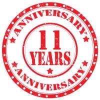 stratum anniversary