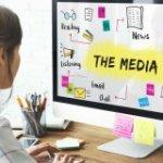 オウンドメディアの事例8選!成果を出している企業の共通点とは?