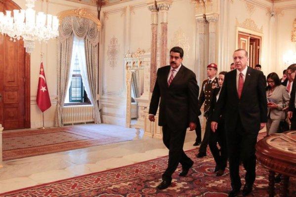 maduro-erdogan7