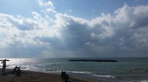 erie-beach