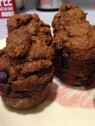 pumpkin-muffins1