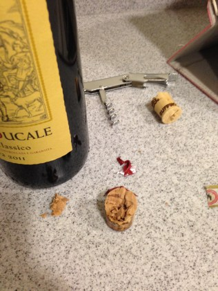 wine-fail1