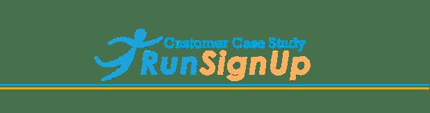 Case Study Header for WordPress