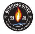 burningriverlogo