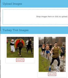 Load Images