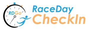 RD CheckIn