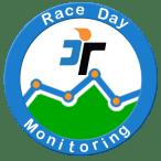 monitoringvisual