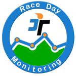 monitoringvisual_bkgd
