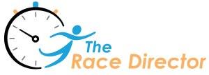 racedirector-logo