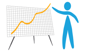 analytics0250