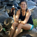 Welcome Allison Bickel