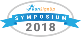 logo-symposium-2018