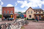 Zingerman's 12 Natural Laws of Business