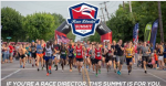 Run Toledo Hosts Race Director Summit