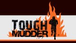 Tough Times for Tough Mudder