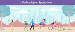 Q1 2019 RunSignup Results