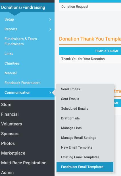 fundraising blog_tabs