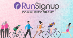 2019 RunSignup Community Grant Winners