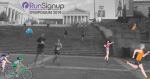 2019 RunSignup Symposium Wrap-Up