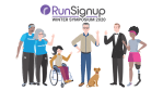 2020 RunSignup Winter Symposium Program