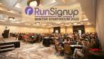 2020 Winter Symposium: Sales Tax, RaceDay Technology, and Tools for Partners and Timers
