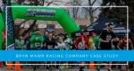 Bryn Mawr Racing Company: A Case Study