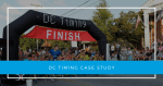 DC Timing: A Case Study