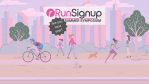 RunSignup Cancels 2020 Summer Symposium to Focus on Coronavirus Response