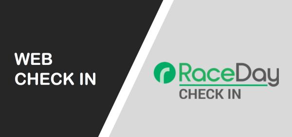 Timer Tip: Web CheckIn
