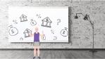 Webinar Recap & Recording: Understanding Small Business Financial Relief Programs
