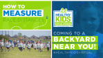 Community Roundup: Healthy Kids