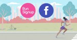 Free RunSignup - Facebook Fundraiser Integration Now Has Automatic Approval