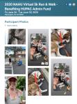 Virtual Photos