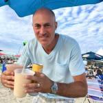 Welcome Bruce Kratz, VP Development