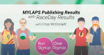 Publishing Results with MYLAPS & RaceDay Results