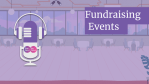 Fundraising Events (Episode 1): Entering the World of Virtual Events