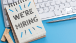 Now Hiring: HR Manager