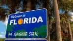 Florida Passes Marketplace Facilitator Sales Tax Law: Action Required for Nonprofits and Events Charging for Spectators