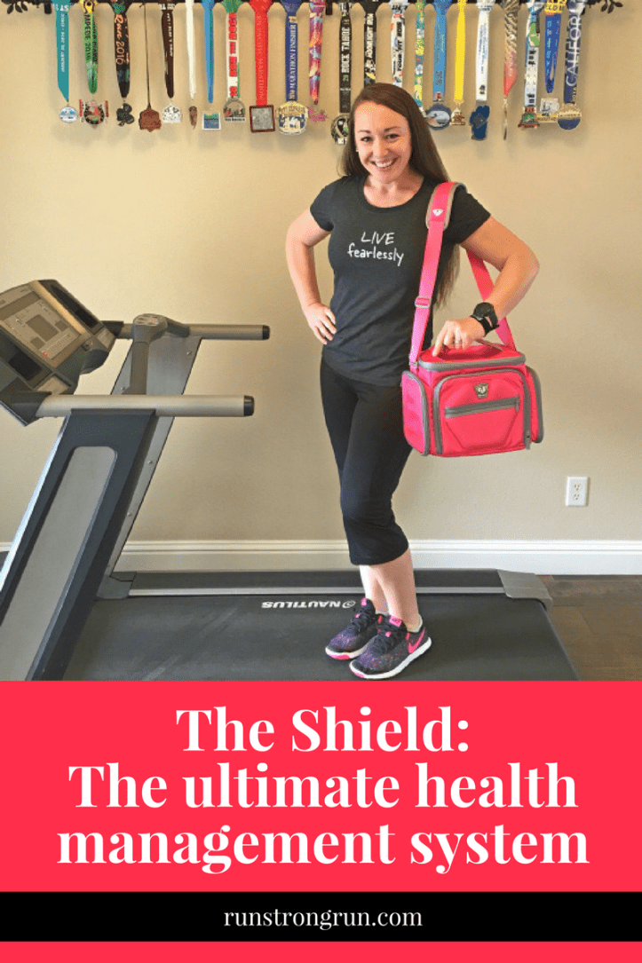the-shield-the-ultimate-health-management-system